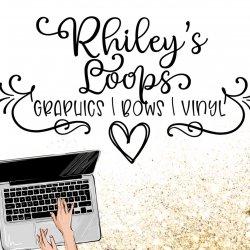 Rhiley'sLoops Avatar