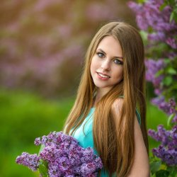 Anna Sukhova Avatar