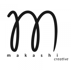 MakashiCreative avatar