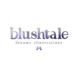 BlushtaleStudio avatar