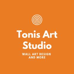 TonisArtStudio Avatar