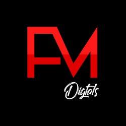 FM digitals avatar