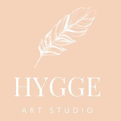 Hygge Art Studio avatar