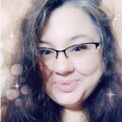 Meg Scott Studio avatar