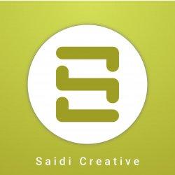 Saidi Creative avatar