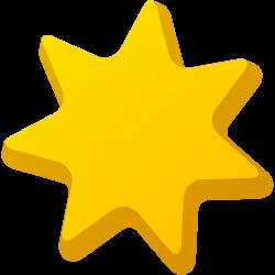 Jumsoft avatar