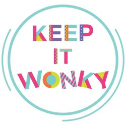The Wonky Punkin avatar