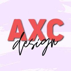 AXCdesign avatar