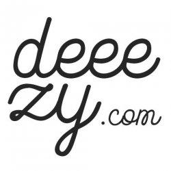 DeeezyCreative avatar