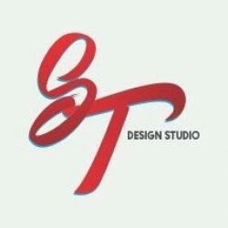 Lumintu Studio avatar