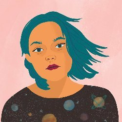 annetc designs avatar