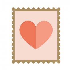 Werlang Paper avatar
