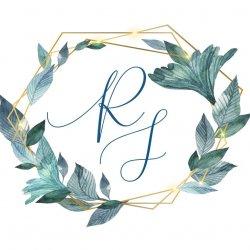 Rudistudio avatar