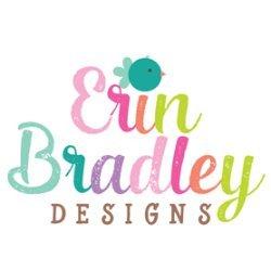 Erin Bradley Designs avatar