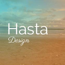 Hasta Design avatar
