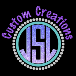 JSLCustomCreations avatar