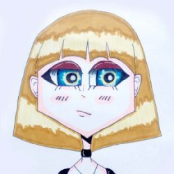 MOtilda avatar