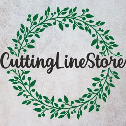 CuttingLineStore Avatar