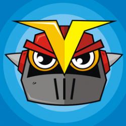 Vableworks avatar