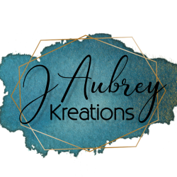 JAubrey Kreations avatar