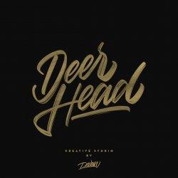 Deerhead Studio | Devan Avatar