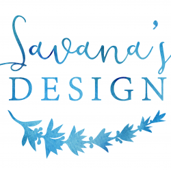 Savanas Design Avatar
