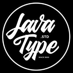 Javatype Studio Avatar