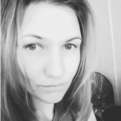 Natali avatar