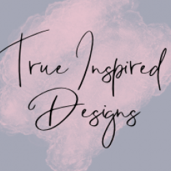 True Inspired Designs avatar
