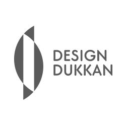 DesignDukkan Avatar