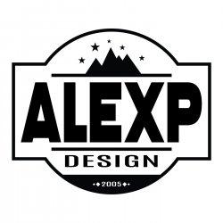 AlexPDesign avatar