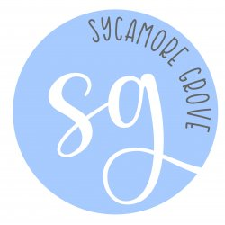 Sycamore Grove SVG avatar