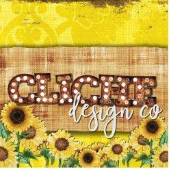 Cliche Design Co avatar