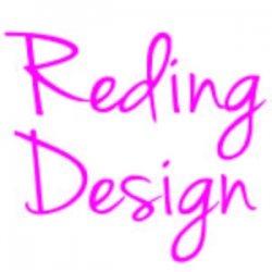 Reding Design avatar