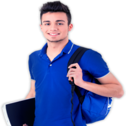 Assignment Writing Services avatar