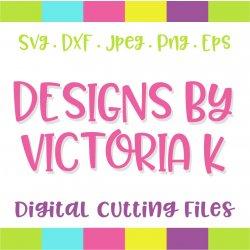 The Huge SVG Bundle, 500 Cutting files, SVG, DXF,PNG