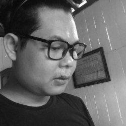 JS STUDIO avatar