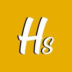 Hisoka Studio avatar