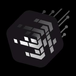 Qbotype Fonts avatar