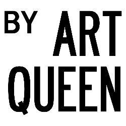 byArtQueen avatar