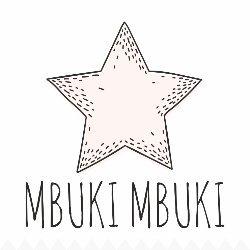 Mbukimbuki avatar