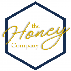 The Honey Company avatar