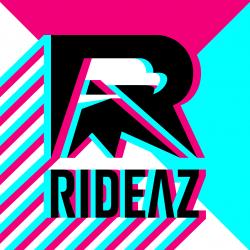 Rideaz Avatar