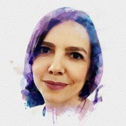 Elena Dorosh avatar