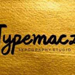 Typemacz Studio avatar