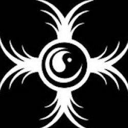 WESTERNFRONT avatar