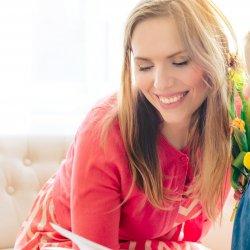 NataliaBelayArt avatar