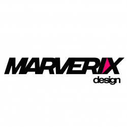 Marverix dsgn Avatar