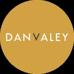 DanValey avatar