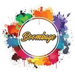 Boombage Studio avatar